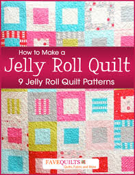 900+ Free Quilting Patterns | FaveQuilts.com & Pre-Cut Free Quilting Patterns Adamdwight.com