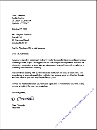 Professional Business Letters Examples Professional Business Letters Threeroses Us
