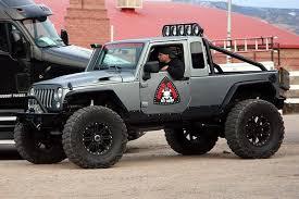 jeep brute 2 door kid the image kid has it