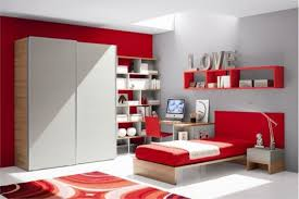 red bedroom furniture. Attractive Inspiration Ideas Red Bedroom Furniture Uk Ikea Cedar Oak Deer Mahogany