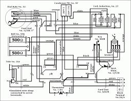 6nz c15 wiring diagram wiring diagram libraries cat c15 ecm wiring diagram 26 wiring diagram images wiringcat c15 wiring diagram wiring diagram shrutiradio