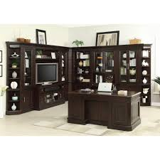 um size of computer table computer desk tv stand combo and with staggering computer desk