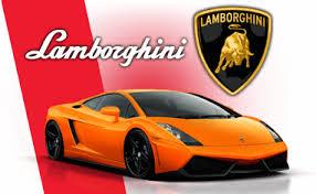 junior lamborghini driving experiences