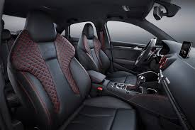 2018 audi tt rs interior. Exellent Audi Show More With 2018 Audi Tt Rs Interior