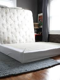 how to cover box spring. Wonderful Spring BoxSpring Wrap In How To Cover Box Spring S