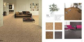 machine made tufted jacquard wall to wall hotel carpets