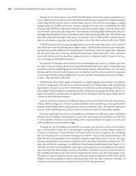 essay for universities newspaper in hindi