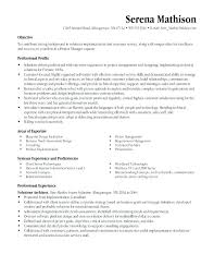 How To Create Cover Letter How To Write A Covering Letter A Good