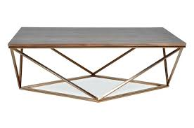 gold coffee table rose gold coffee table south africa