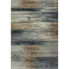 leather dynamic rugs area rugs