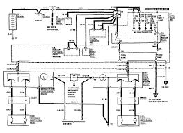 300te wiring diagram wiring diagram for you • mercedes benz 300te 1990 1991 wiring diagrams power windows rh carknowledge info benz 300te 1992 300te
