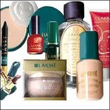 lakme makeup kit lakme big her one pcs of lakme lipstick one pcs