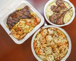 Order seafood factory Delivery Online ...