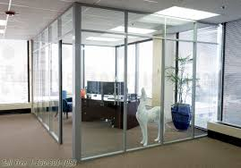 office glass walls. glass walls moveableofficedemountablewallsystemsjpg moveable office demountable wall systems