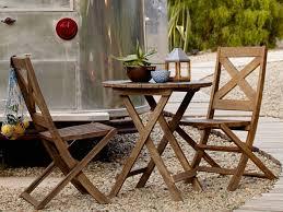 Full Size of Garden Bench:sainsburys Garden Furniture Biergarten Bench Beer Garden  Chairs Garden Pub ...