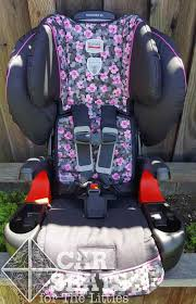 when it comes to car seats one of the biggest struggles we face as cspts and as pas is installing a car seat correctly when britax introduced the
