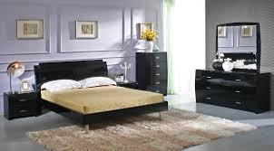 black modern bedroom furniture. Modren Black Black Modern Bedroom Sets Beautiful Black Bedroom Sets Queen  Furniture Couple Ideas In Furniture