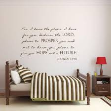 scripture wall decal nursery wall decals nursery decals christian wall art for on christian wall art decals with scripture wall decal nursery wall decals nursery decals
