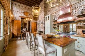 french provincial kitchen tiles. french provincial kitchen ideas farmhouse with traditional tile murals tiles b