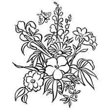 Small Picture Top 35 Free Printable Spring Coloring Pages Online