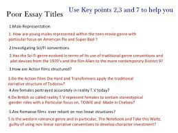 essay help archives sego inspections higher education essay composing guide is perfect for folks classmates who have been eager to compose an essay alone but simply wish a certain amount of