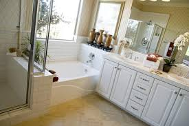 white bathroom cabinets. Amazing Of White Bathroom Cabinet Ideas Great Cabinets