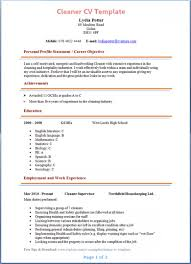 Proforma Cv Download Free Resume Templates Word Free Cv Proforma Of