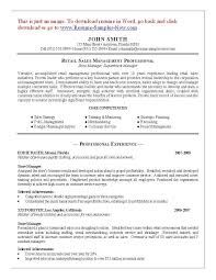 Pharmacist Resume Templates Resume Achievements Samples Resume Cv Cover Letter Free Resume 14