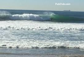 Tide Chart Redondo Beach California The Most Instagrammable Places In Redondo Beach California