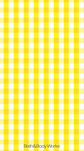 Luxury Checkered iPhone Wallpaper ...