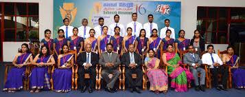 sri lanka inventors commission background of slic mr n n w dolawatta director
