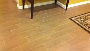 laminate tiles for kitchen best laminate tile flooring kitchen tile wood floors kitchen with tile wood floor vs laminate tile laminate flooring or tiles for