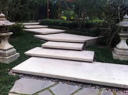 Small Picture 29 best Garden Paths images on Pinterest Landscaping Garden