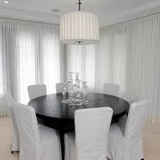 white and black dining room table. Round Dining Room Table White And Black