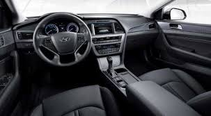 2018 hyundai sonata interior. interesting 2018 to 2018 hyundai sonata interior