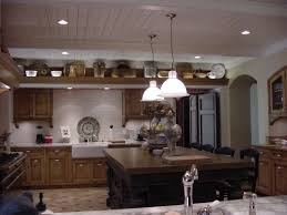 Ceiling Light For Kitchen Kitchen Ceiling Lights For Kitchen Throughout Greatest Kitchen