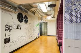 spotify york office spotify. Spotify-london-office-9 Spotify York Office