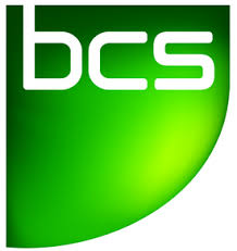 Image result for bcs