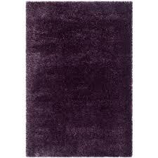 safavieh charlotte lavender 9 ft x 12 ft area rug