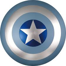 Image - Captain America Shield 3.png | Marvel Cinematic Universe ...