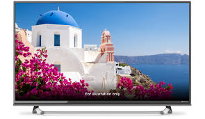flat screen tv png. picture quality that wows flat screen tv png
