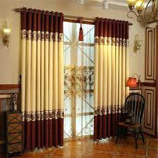 60 inch wide curtains. 60 Wide Curtains Curtain Window Inch Panels White And Within In Decorations .