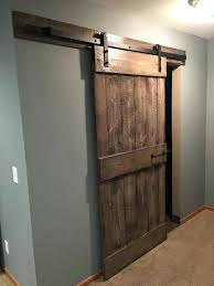 the sliding barn door guide everything you need to know about the sliding shed door sliding barn door plans pdf