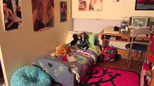 how to make a room for your american girl doll agoverseasfan first gorgeous bedroom on