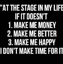 Quotes About Money And Happiness 100 best Money and Happiness images on Pinterest Money Funny humor 37