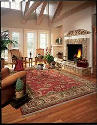 rugs for wood floors. Focus Area Rugs For Hardwood Floors Indianapolis And Carmel IN Rug Stores Wood E