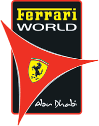 Ferrari Logo Vectors Free Download