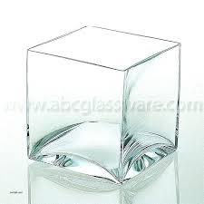 large glass cylinder vases tall cylinder vases unique square glass vases large tall trumpet glass vase