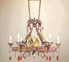 pot rack chandeliers chandelier pot rack chandelier diy