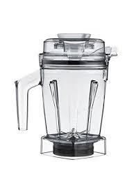 vitamix small jar. Unique Vitamix Vitamix Ascent Series 48ounce Container With SELFDETECT On Small Jar O